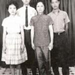 星島日報 (Singtao): 作家赴華替人領稅苦主尋親