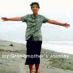 INSTRCC and CCHSBC new book series, Gold Mountain Stories. Rebeca Lau's Mami: My Grandmother's Journey.  Singtao: 華裔奮鬥新書出版