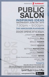Public-Salon-June-5th-2013-poster4-662x1024